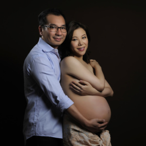 maternity photography sydney